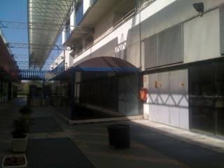 Immobile Affitto Perugia  3 - San Sisto, Ponte della Pietra, Case Nuove Lacugnano