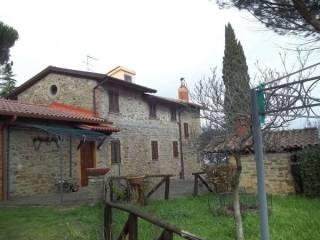 Foto - Rustico / Casale, buono stato, 350 mq, Romana, San Marco, Arezzo
