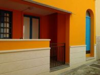 Foto - Casa indipendente via Ugo Foscolo, Tuglie