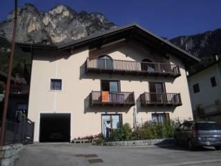 Foto - Appartamento via Evaristo Parotto, 17, Castel Ivano