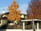 Villa Vendita Magliano Alpi