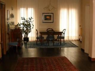 Foto - Appartamento via Nicolò Tartaglia, Ring fratelli Ugoni, Brescia