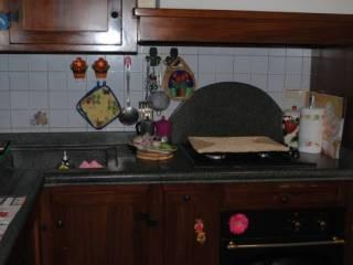 Foto - Appartamento nuovo, primo piano, Nugola, Collesalvetti