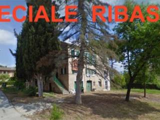 Foto - Villa Strada Provinciale 29, Piane Di Falerone, Falerone