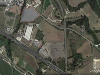 Foto - Terreno edificabile industriale a Giove