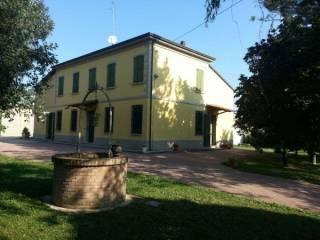Foto - Casa indipendente Strada Cantalupo, 1, Argenta