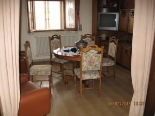 Foto - Appartamento piazza Goltara 138, Arqua' Polesine