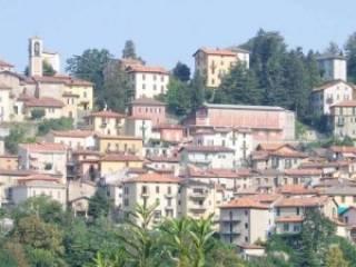 Foto - Villetta a schiera via alle Vigne 20, Brunate