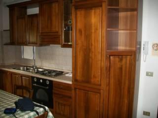 Foto - Appartamento via Rosa Passigato 1, Oppeano