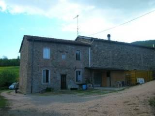 Foto - Rustico / Casale via Carviano 33, Carviano, Grizzana Morandi