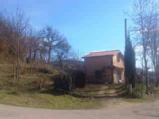 Foto - Rustico / Casale Strada Provinciale 185, Contrada Fonte La Casa, Palmoli