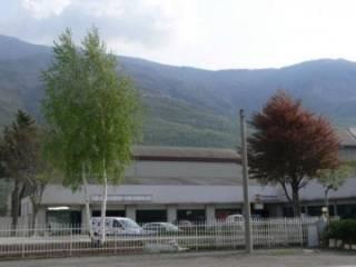 Immobile Affitto Bruzolo