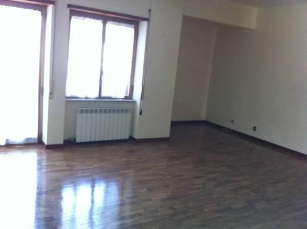 foto  Appartamento via della Pineta, Avezzano