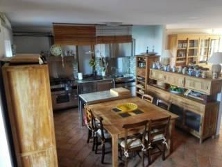 Foto - Appartamento viale Primo Vere 29-33, Pineta, Pescara