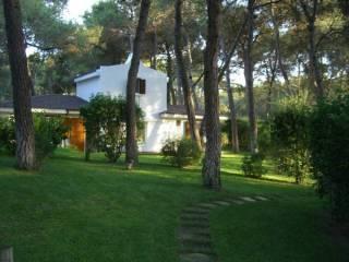 Foto - Villa Strada Bivio Riva dei Tessali, Castellaneta Marina, Castellaneta