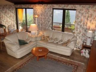 Foto - Appartamento via Totone, Campione d'Italia
