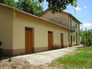 Foto - Casa indipendente 170 mq, Morra De Sanctis