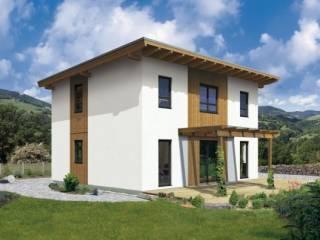 Foto - Terreno edificabile residenziale a Rifiano