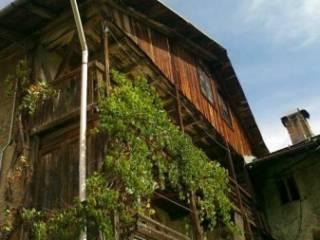 Foto - Casa indipendente via Lasta 30, Venas Di Cadore, Valle Di Cadore