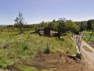 Foto - Terreno edificabile residenziale a Strambinello