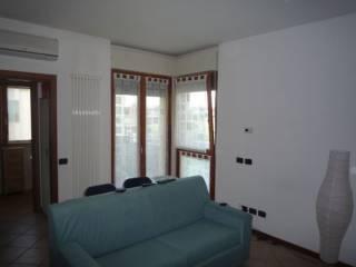 Foto - Bilocale via Boccaccio 11, San Giorgio Su Legnano
