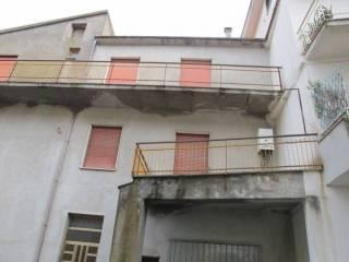 Foto - Appartamento via G  Aloia, Castelforte