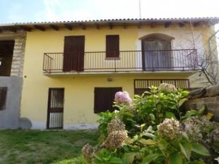 Foto - Rustico / Casale, buono stato, 300 mq, Mombello Monferrato