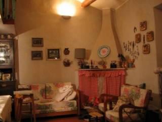 Foto - Trilocale via Borgo Pio 26, San Gregorio da Sassola