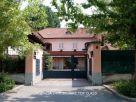 Villa Affitto Opera