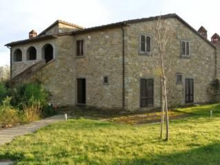 Foto - Rustico / Casale Località Ceciliano 78, Ceciliano, Arezzo