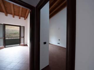 Foto - Trilocale via Terre dei Consoli 1, Monterosi