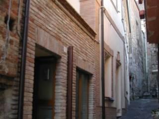 Foto - Appartamento Vico della Chiesa 4, Monteodorisio
