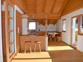 Foto - Appartamento Località Selva di centro 2, Selva dei Molini
