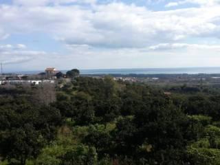 Foto - Rustico / Casale, da ristrutturare, 1000 mq, Fiumefreddo di Sicilia