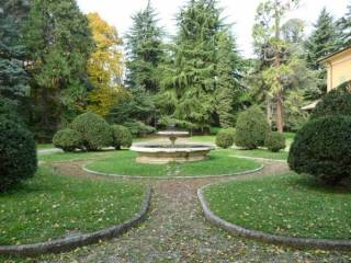 Foto - Villa, buono stato, 1100 mq, Pontecchio Marconi, Sasso Marconi