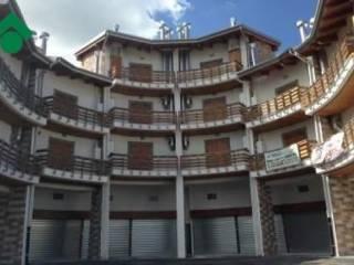 Foto - Bilocale zona strada provinciale terranera, -1, Rocca Di Cambio