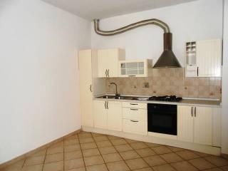 Foto - Trilocale buono stato, primo piano, Borgo A Buggiano, Buggiano