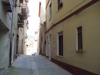 Foto - Appartamento via Manno, Jerzu