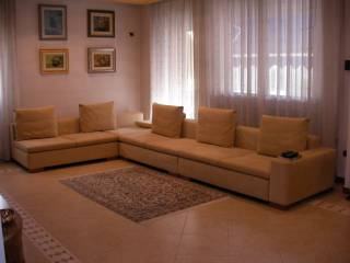 Foto - Appartamento via Carlo Rosselli, Conegliano