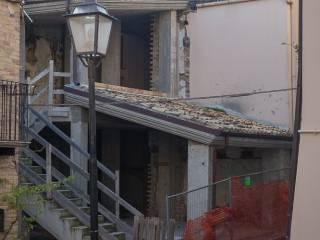 Foto - Appartamento via San Maria 12, Spoltore