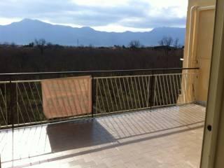 Foto - Trilocale via Passanti Flocco 585, Boscoreale