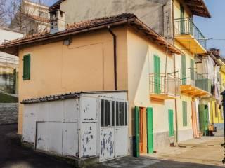 Foto - Bilocale via Vittorio Veneto, Pralormo
