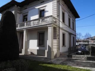 Foto - Villa via Roma, Barga