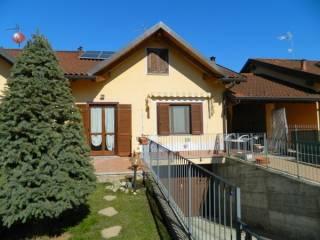 Foto - Villa bifamiliare via Bertetti 7, Buttigliera d'Asti