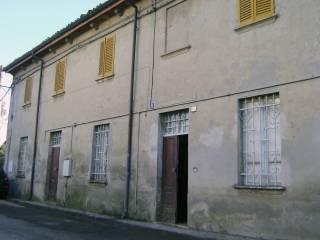 Foto - Rustico / Casale via Calendasco, Sant'imento, Rottofreno