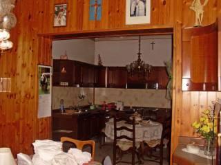 Photo - Detached house 90 sq.m., to be refurbished, Donada, Porto Viro