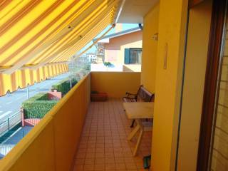 Foto - Appartamento via Santa Lucia 17, Sant'Elena