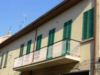 Foto - Casa indipendente via Gennari, Cento