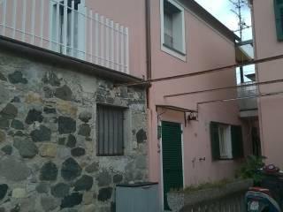 Foto - Monolocale Località Amandola, Levanto