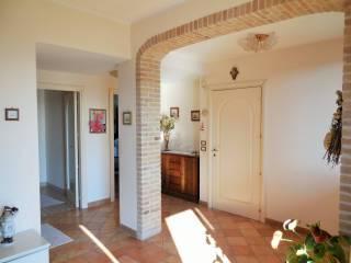 Foto - Villa via Dante Alighieri, Castelfidardo